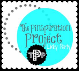 TPP button