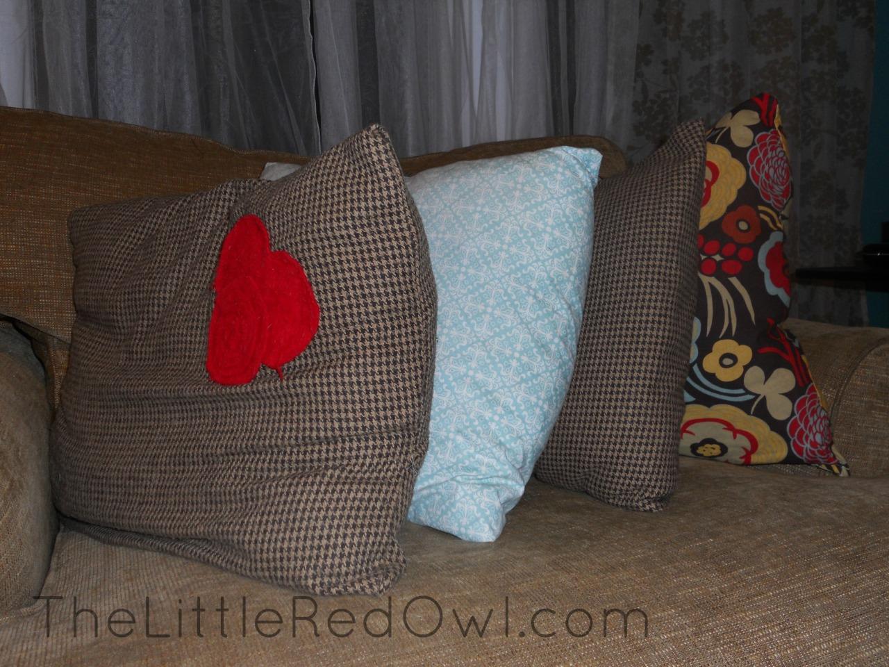 DIY pillow covers (2)