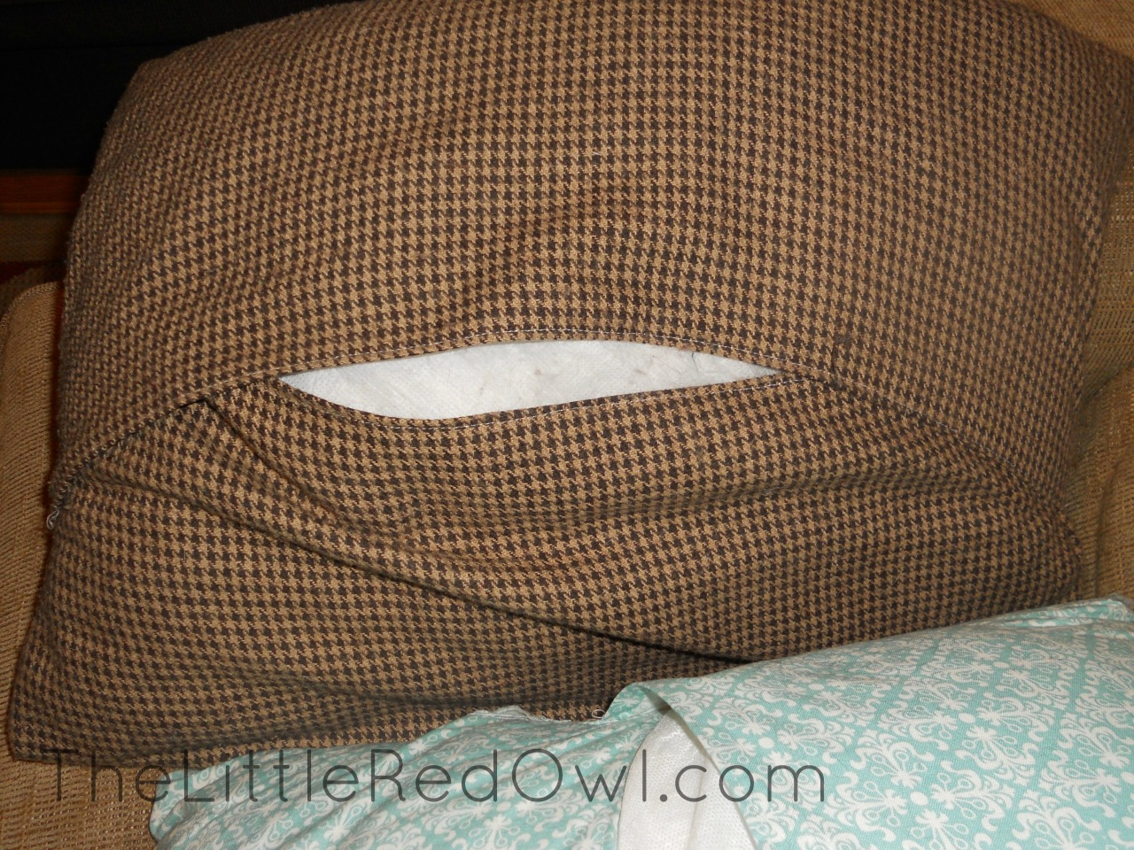 DIY pillow covers (4)