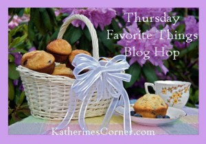 thursday-favorites-blog-hop-KCB-300x210
