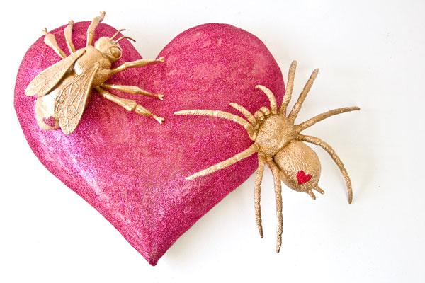 DIY-Giant-Love-Bugs