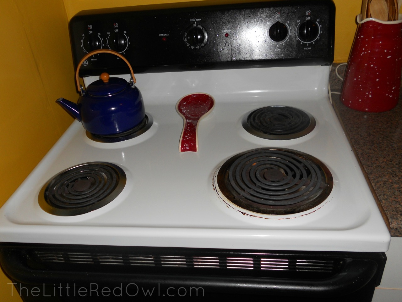 electric stove (1)