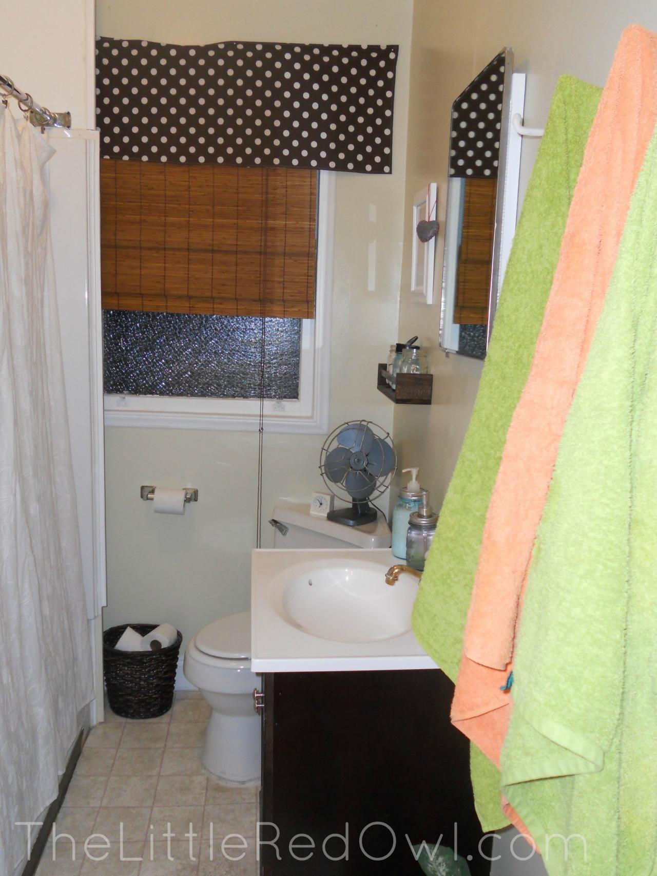 my bathroom (2)