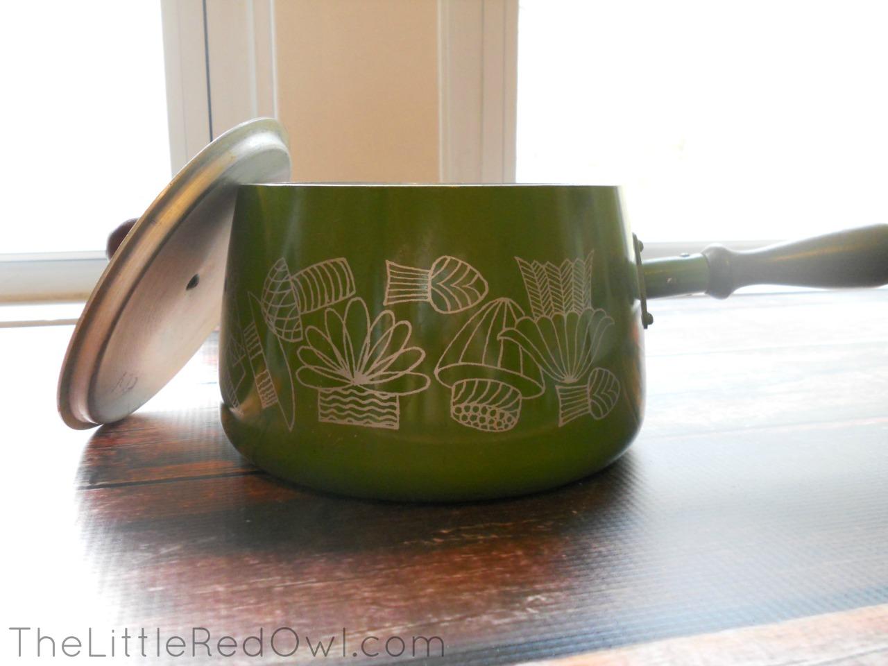 green pot (1)