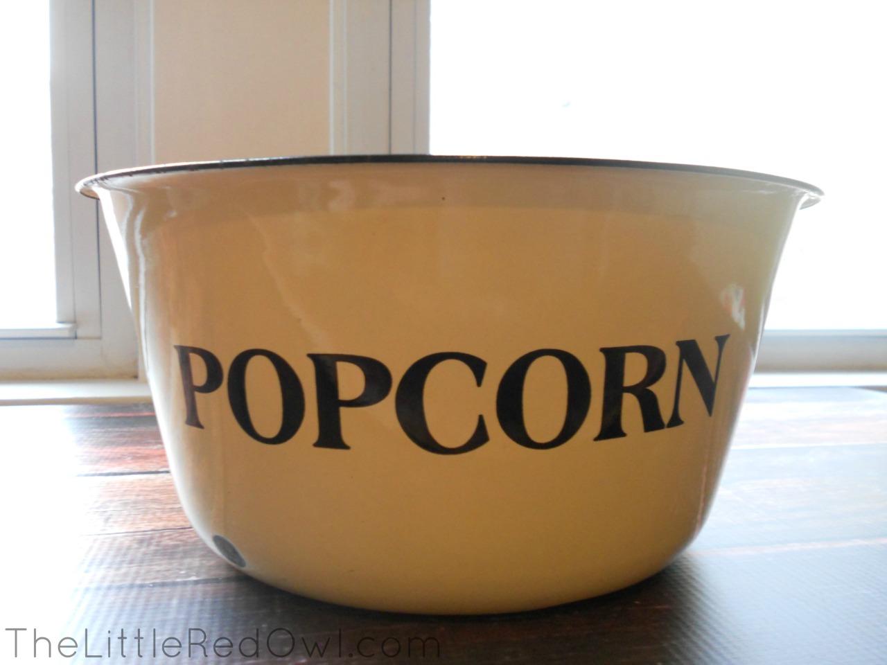 popcorn bowl (3)