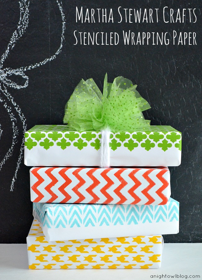 DIY-Stenciled-Wrapping-Paper-Header