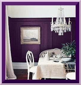 purple-dining-room3