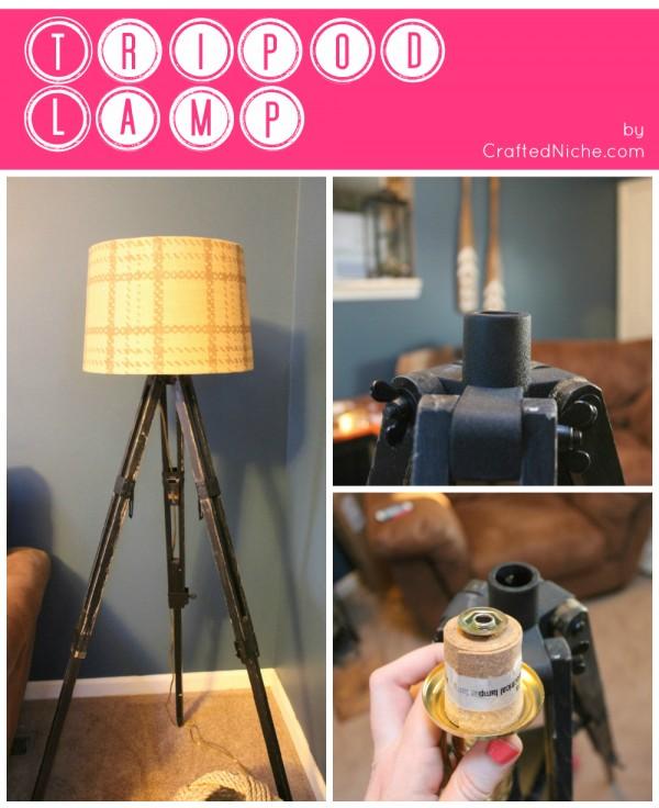 Tripod-Lamp-600x736