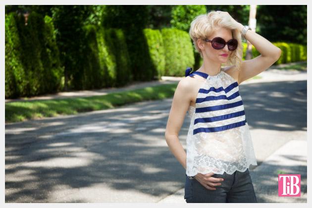 lace-tank-w-ribbon-photo-1