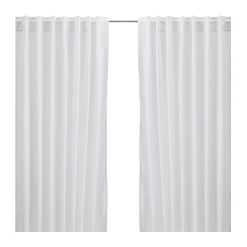 vivan-curtains--pair__0100659_PE243899_S4