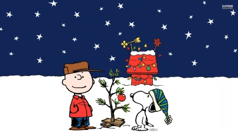 charlie_brown_christmas_tree