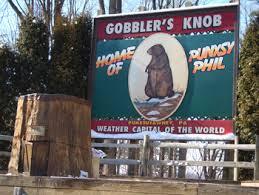 gobblerknob2