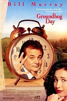 Fun Facts about Groundhog Day & Punxsutawney Phil