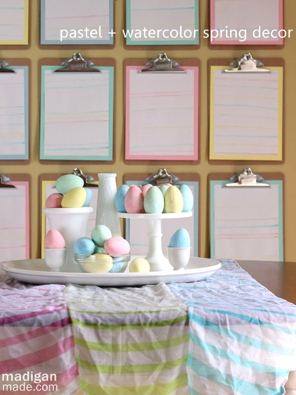 simple-pastel-Easter-decorating-ideas_zpsdf02ff4d