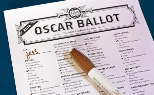 2014-oscar-ballot-printable