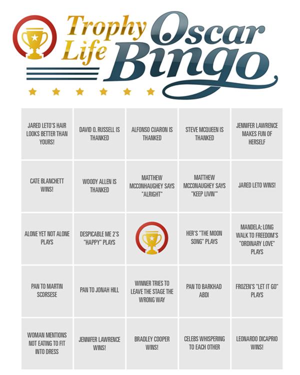 trophy-life-oscar-bingo-5