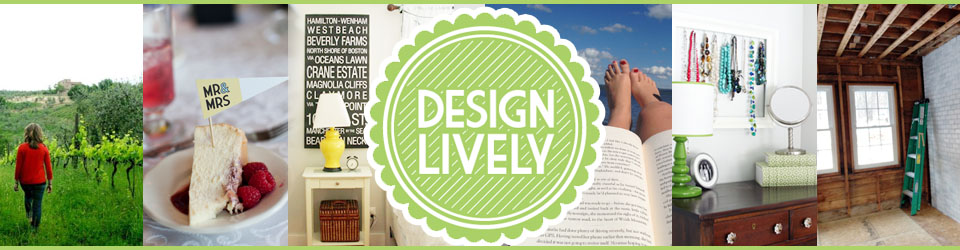 designlively-header