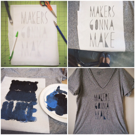 makers-gonna-make1