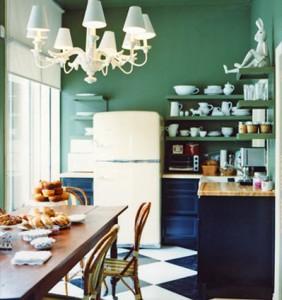 modern-vintage-kitchen-xds6fi0v