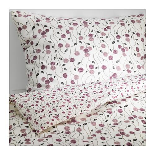majviva-duvet-cover-and-pillowcases__0312181_PE337359_S4