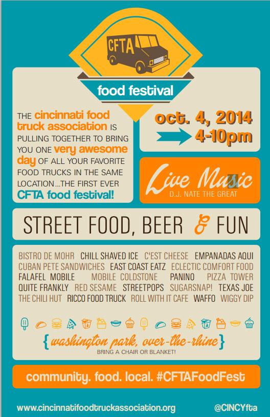 2014-CFTA-Food-Festival-Flyer