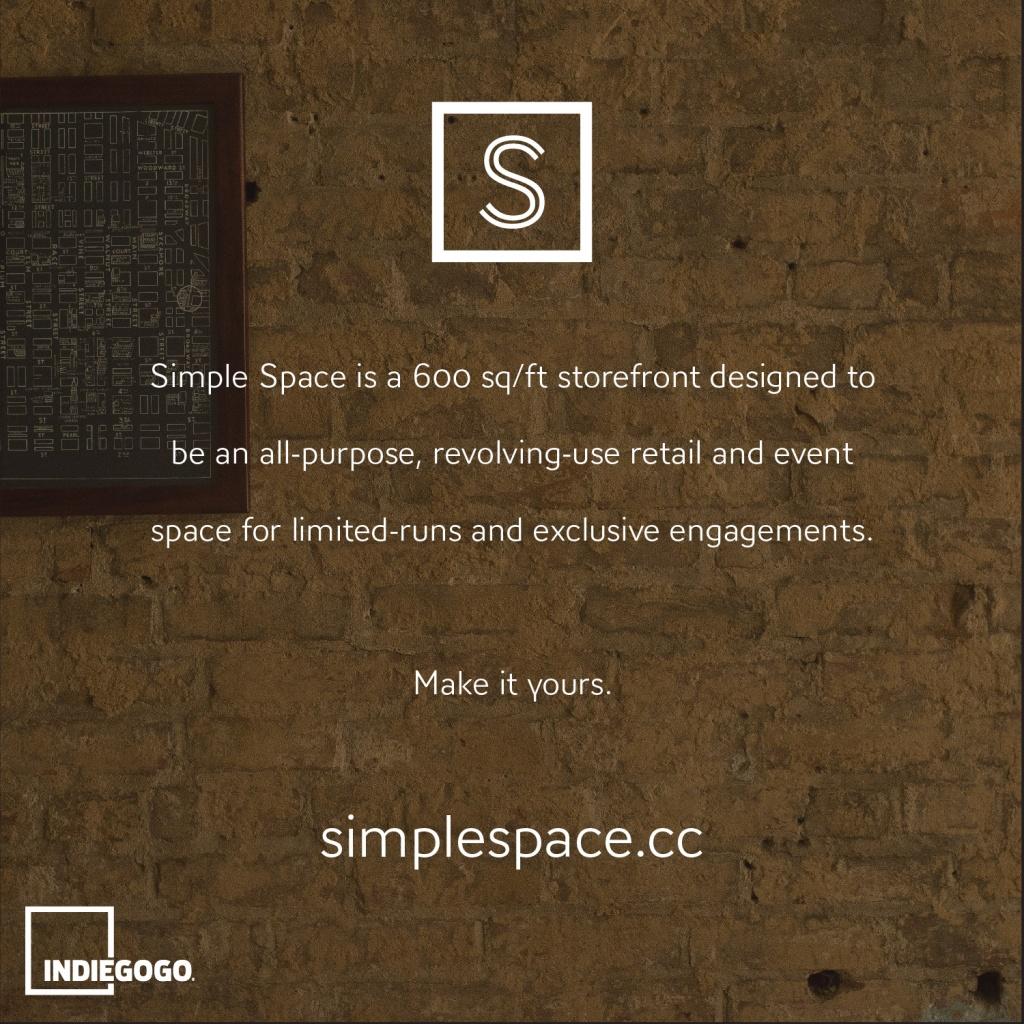 20140930104019-SimpleSpaceIndiegogo-Instagram-04
