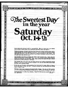 220px-Sweetest_Day_Editorial_(1922)