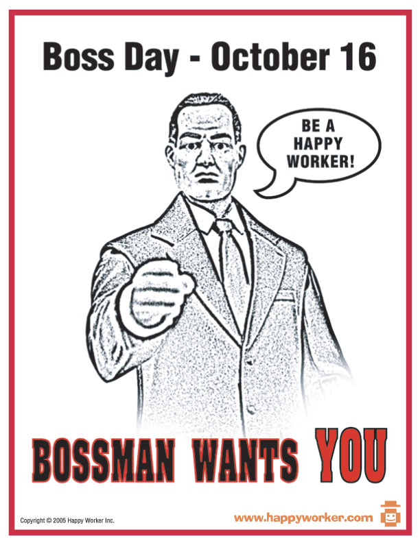 boss-day-funny-gifts-1