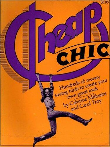 cheapchic